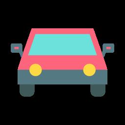 Autolaen - autolaenud